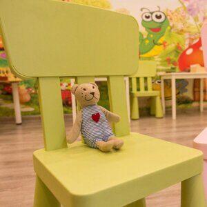 foto-detskoy-komnaty-2